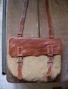 leather-flap.shoulderbag