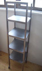 steel-high.shelf