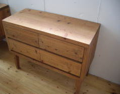 4.drawer-sideboard