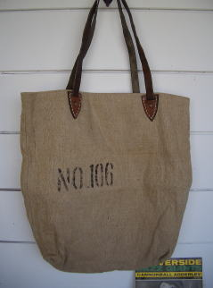 type,2number-bag